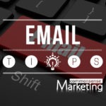 Your Guide to Email Marketing: Part 1 - Getting Started