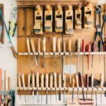 10 Small Business Management Tools to Make Your Life Easier