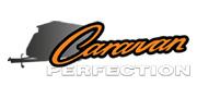 Caravan Perfection