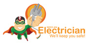 Need an Electrician